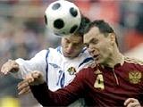 За победу над сборной России азербайджанцам обещают по 15 тысяч долларов