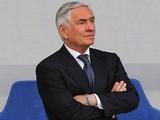 Резо Чохонелидзе: «Останется ли Вида в «Динамо», не знает даже он сам»