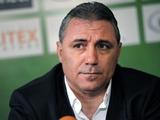 Стоичков: «Субисаррете не дают покупать нужных «Барселоне» игроков»