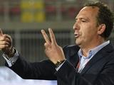Федерация футбола Косова приняла отставку главного тренера