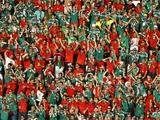 Шестерых фанатов сборной Мексики расстреляли во время матча ЧМ-2018