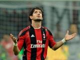 Пато: «Милан» будет бороться за скудетто даже после ухода Ибрагимовича»
