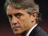 Манчини: «С Капелло у Англии были хорошие шансы победить на Евро»