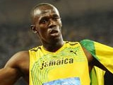 Болт: «Пробегу 100-метровку за 9,40 и начну футбольную карьеру»
