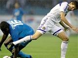 Игроки «Динамо» — о победе над «Гентом»