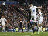 «Наполи» получил изящную оплеуху от «Реала»