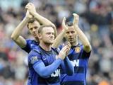 «Манчестер Юнайтед» сыграет два матча в ЮАР