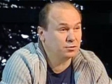 Виктор ЛЕОНЕНКО: «Первым позвоню Милевскому»