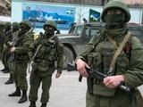Футбольный Крым: А Васька слушает да ест
