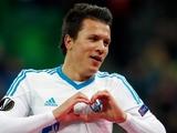 Официально. «Шальке» выкупил контракт Коноплянки у «Севильи» за 15 млн евро