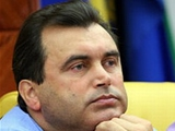 Вадим ЕВТУШЕНКО: «Пока лидеры действовали в эконом-режиме»