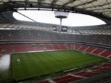Наследники польского магната судятся за Национальный стадион