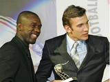 Андрей Шевченко: «Мне будет очень приятно увидеть Зеедорфа во главе «Милана»