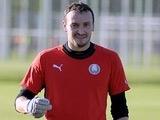 Сергей Веремко: «Красивого футбола в Украине нет — грубость, борьба»