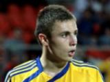 Дмитрий КОРКИШКО: «Побеждать всегда приятно»