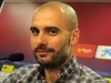 Гвардиола уже обсудил с «Миланом» будущие трансферы
