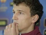 Агент Еременко: «Роман стоит приблизительно 15 миллионов евро»