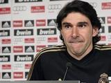 «Реал» готов отпустить Каранку в другой клуб