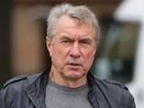 «Молодежку» может возглавить не только Морозов, но и Онищенко