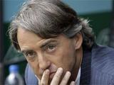 Роберто Манчини: «50 миллионов за Фернандиньо? Это слишком много»