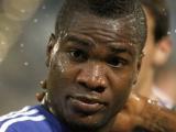 Браун Идейе вызван в сборную Нигерии