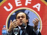 Европейская суперлига снова оказалась на повестке дня