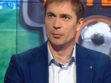 Олег Венглинский: «Динамо» по праву прошло дальше»