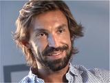 «Ювентус» близок к продлению контракта с Пирло