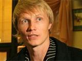 Андрей ГУСИН: «Хочу быть главным тренером»