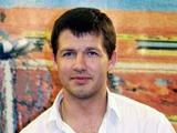 Олег САЛЕНКО: «Если я продам свою «Золотую бутсу», я не перестану считаться ее обладателем»