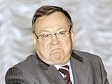 Сергей Степашин: «Идея первенства СНГ практически невыполнима»