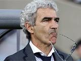 Федерация футбола Франции не хочет платить Доменеку три миллиона