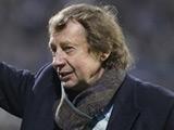 Юрий СЁМИН: «Сейчас Ярмоленко — один из сильнейших атакующих полузащитников в Европе»