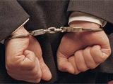 Корейский тренер арестован за вымогательство