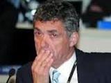 Президент Федерации футбола Испании пошел на выборы президента УЕФА