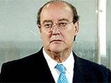 Президент «Порту»: «Виллаша-Боаша преследует призрак Моуринью»