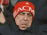 Галлиани: «Я получил много предложений, но не уйду в другой клуб»