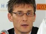 Сергей БАЛТАЧА: «Звезды «Манчестера» ничем не лучше наших ребят»