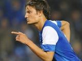 Йелле Воссен: «Победы над «Динамо» придали нам уверенности в своих силах»