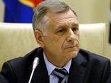 Анатолий Попов: «Если каждый клуб начнет по своему усмотрению принимать решения, будет хаос»