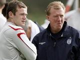 Стив Макларен: «Надеюсь, Руни одумается и останется в «Манчестер Юнайтед»