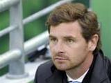 Виллаш-Боаш уволен из «Челси»