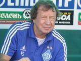 Премьер-лига наказала Юрия Семина предупреждением