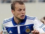 Олег Гусев: «Поразить ворота мог только ударом пяткой»