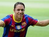 «Ливерпуль» интересуется защитником «Барселоны»