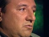 Иван Гецко: «Чемпионат СНГ провести можно, но нужно ли?»