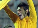 Денис БОЙКО: «Если завоюю себе место в «Динамо», то никакой аренды не будет»