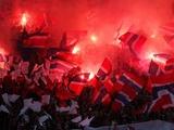 Болельщики «Вислы» получили сроки за убийство фана «Краковии»