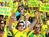 Болельщики «Норвича» могут бойкотировать матч с МЮ из-за цен на билеты
