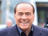 Берлускони: «Я — самый успешный президент футбольного клуба в истории»